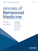 Americans' health mindsets: Content, cultural patterning, and associations With physical and mental health.