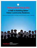 Principled Policing: A Path to Building Better Police-Community Relations