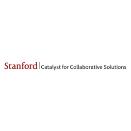 Stanford Catalyst for Collaborative Solutions